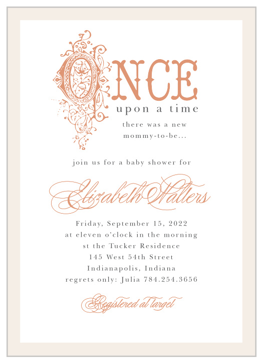 image about Free Printable Prince Baby Shower Invitations referred to as Prince Youngster Shower Invites - Recreation Your Colour Design and style Free of charge!