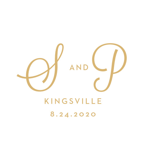 Personalized Wedding Stickers Wedding Favors Stickers By Basic Invite