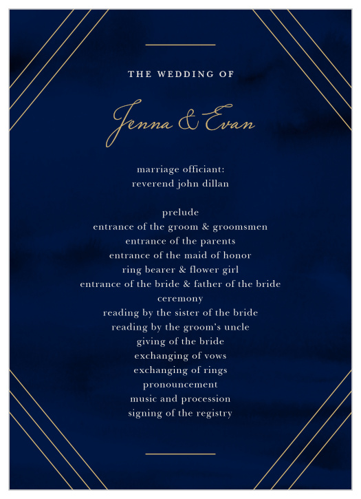 26th Wedding 26th Wedding Anniversary Husband Women S 3 4 Sleeve