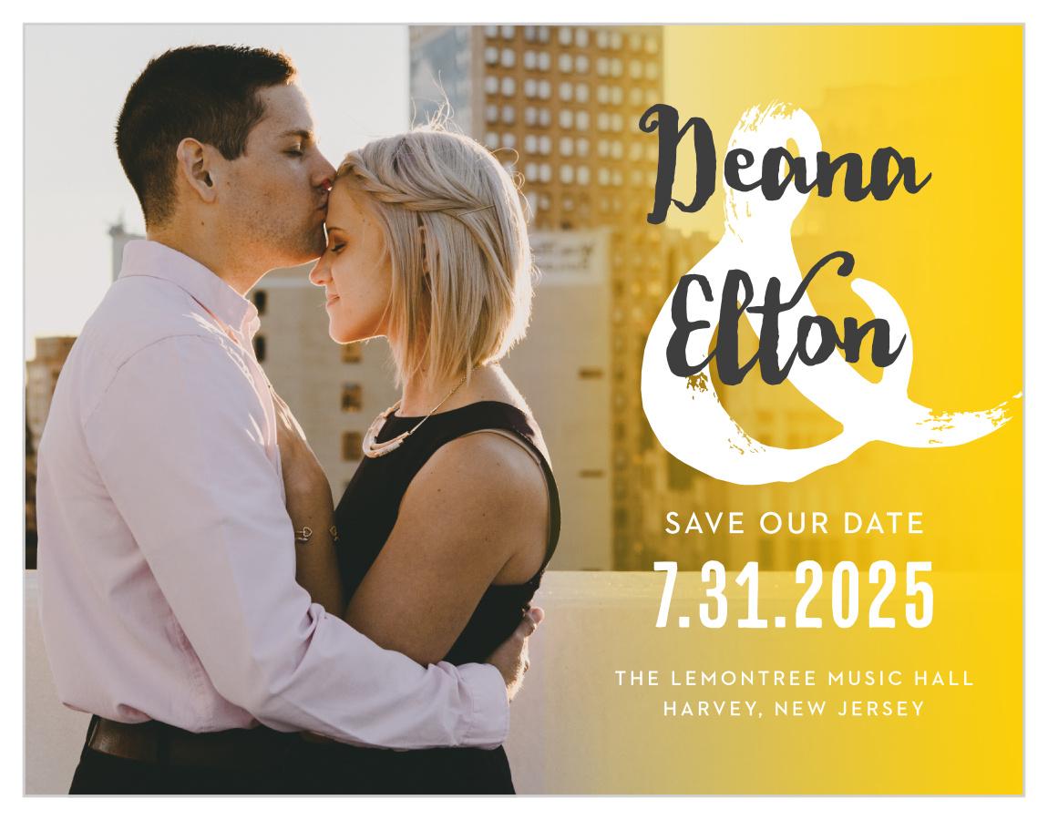 gratuit Christian Dating New Jersey