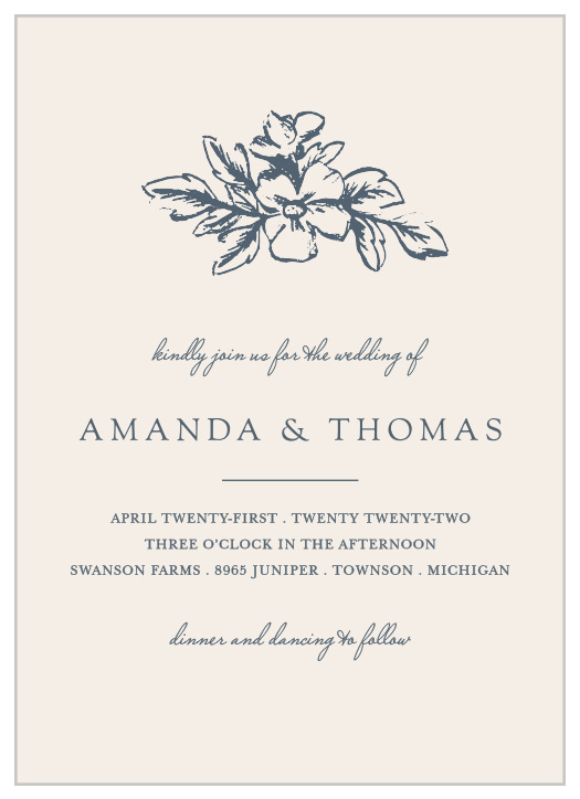 Wedding Cards Designing.Wedding Invitations Match Your Color Style Free