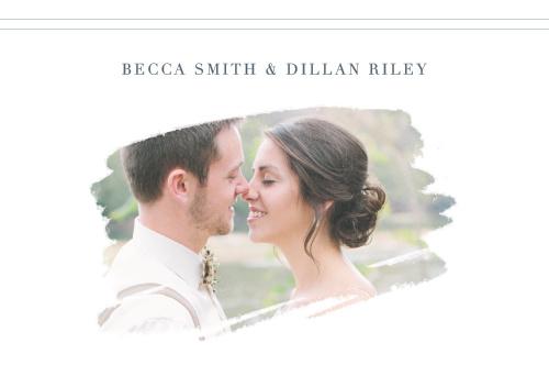 Brushstroke Bliss Website