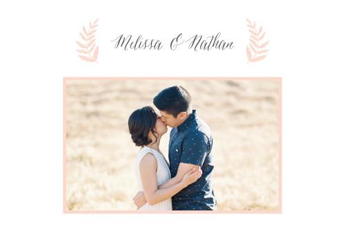 Wedding Wreath Website
