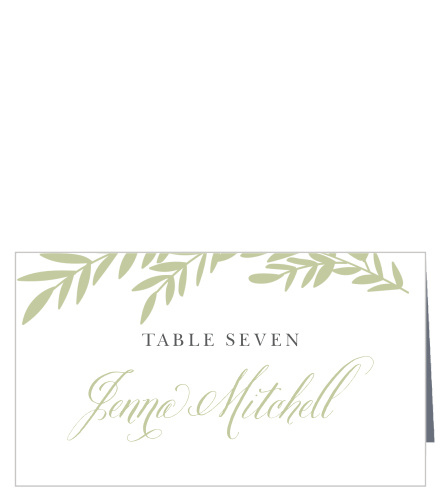 graphic about Free Printable Wedding Place Cards identified as Marriage ceremony Stage Playing cards Totally free Visitor Reputation Printing! - Easy Invite