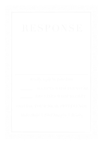 61415cd00324 Handdrawn Frame Clear Response Cards