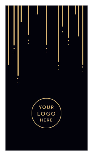 Business Cards Design Your Cards Instantly Online Basic