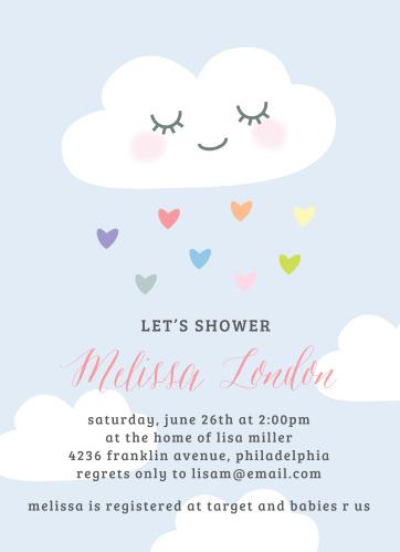 Baby Shower Invitations 40 Off Super Cute Designs