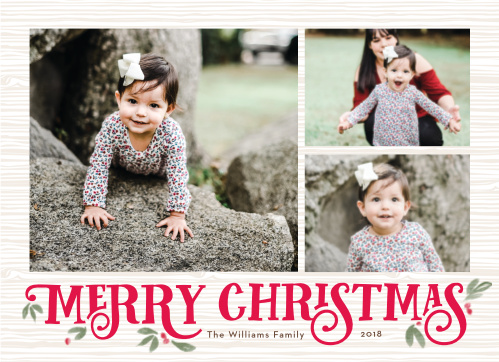 2018 christmas cards 30 off super cute designs basic invite