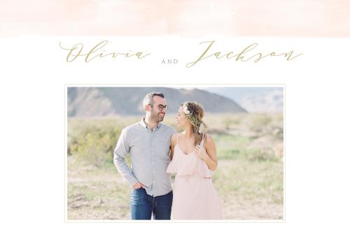 Simple Romance Website