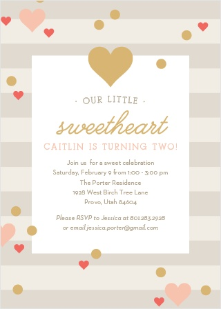kids birthday invitations kids birthday party invites basic invite