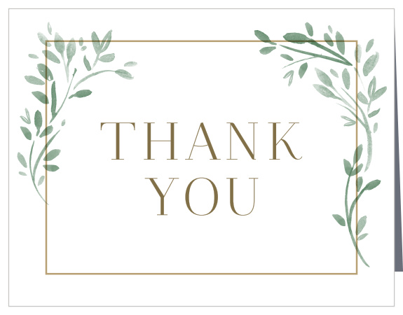 photo relating to Children's Thank You Cards Free Printable known as Thank By yourself Playing cards Thank Yourself Notes Game Your Shade Layout