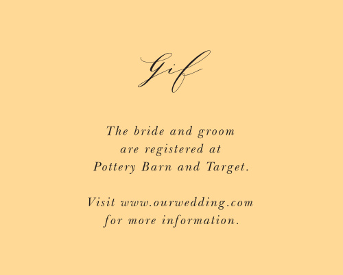 Tuscany Vineyard Registry Cards