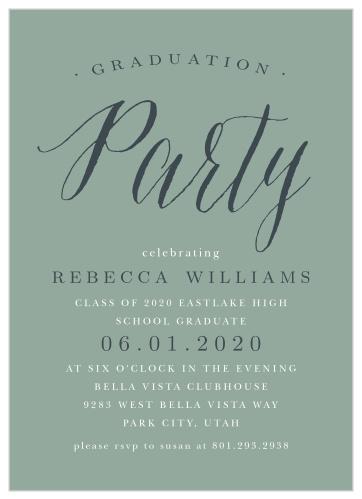 Mia And Me Kids Childrens Party Invitations X 12 Pink Portrait Design invites
