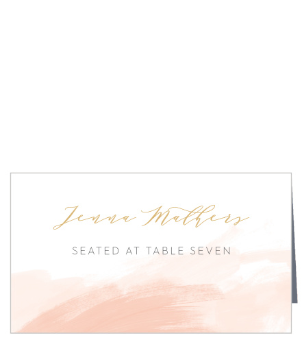image regarding Printable Wedding Place Cards identify Marriage ceremony Space Playing cards Free of charge Visitor Standing Printing! - Uncomplicated Invite