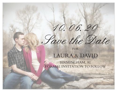 FALL-05-STDP-Digital Photo Fall Save The Date