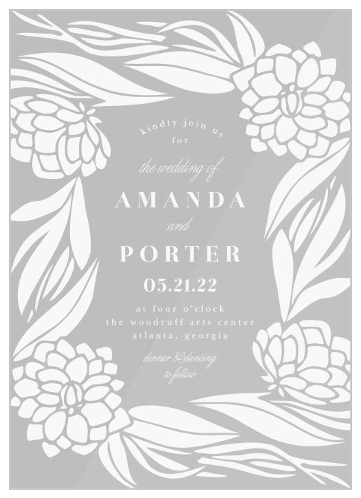 PNG Tiny Succ Elegant Minimalist Design Botanical Cliparts Succulent Clipart Minimalist Succulents Floral Business Wedding Invitation