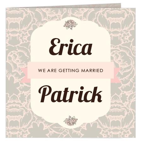 the subtle peonies wedding invitation
