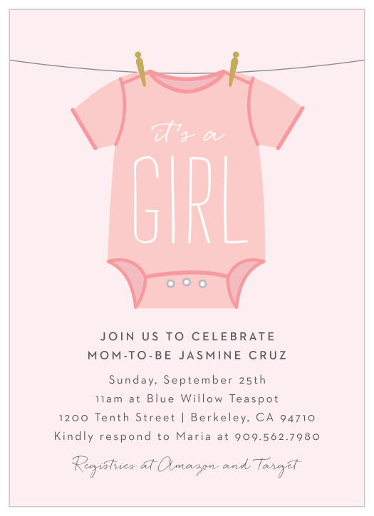 Onesie Baby Shower Invitation Template from d3octkd2uqmyim.cloudfront.net