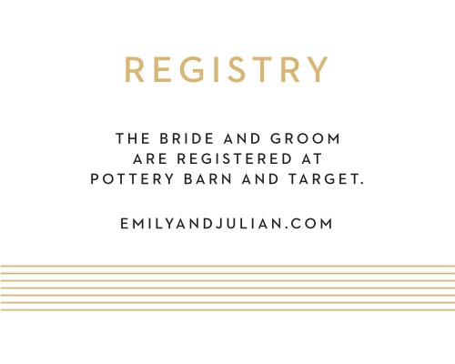 Deco Type Registry Cards