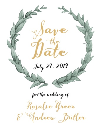 basic invite wedding invitations wedding enclosures wedding