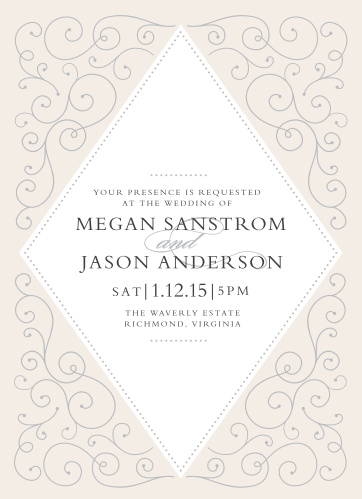 Create your own indian wedding invitations online for free