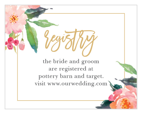 Wedding Registry Card Template Free from d3octkd2uqmyim.cloudfront.net