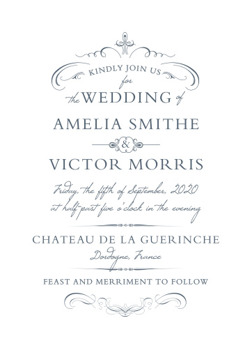 Wine Wedding Invitations Match Your Color Style Free