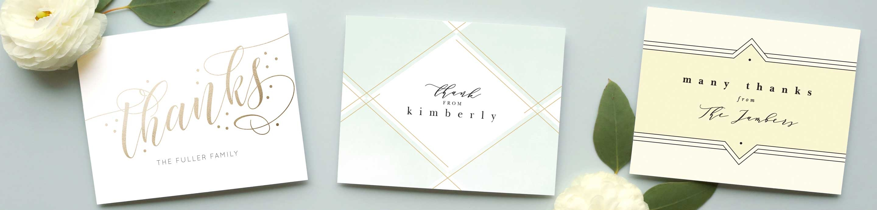 Baby Shower Thank You Cards Design Yours Instantly Online Basic Invite