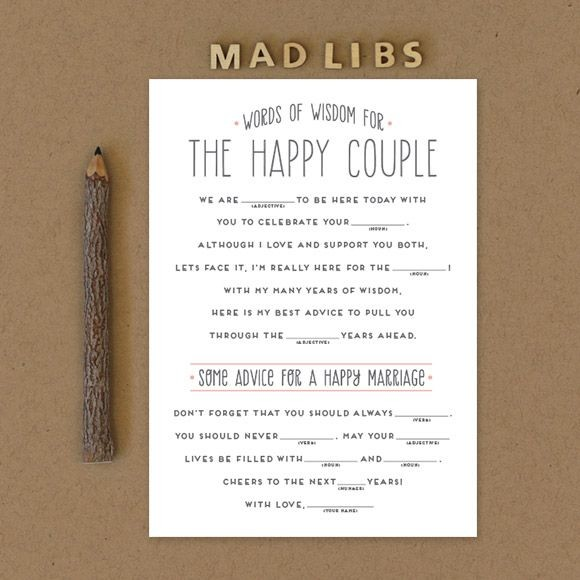 image regarding Mad Libs for Kids Printable referred to as Uncomplicated Seal Outrageous Libs Printable by means of Uncomplicated Invite