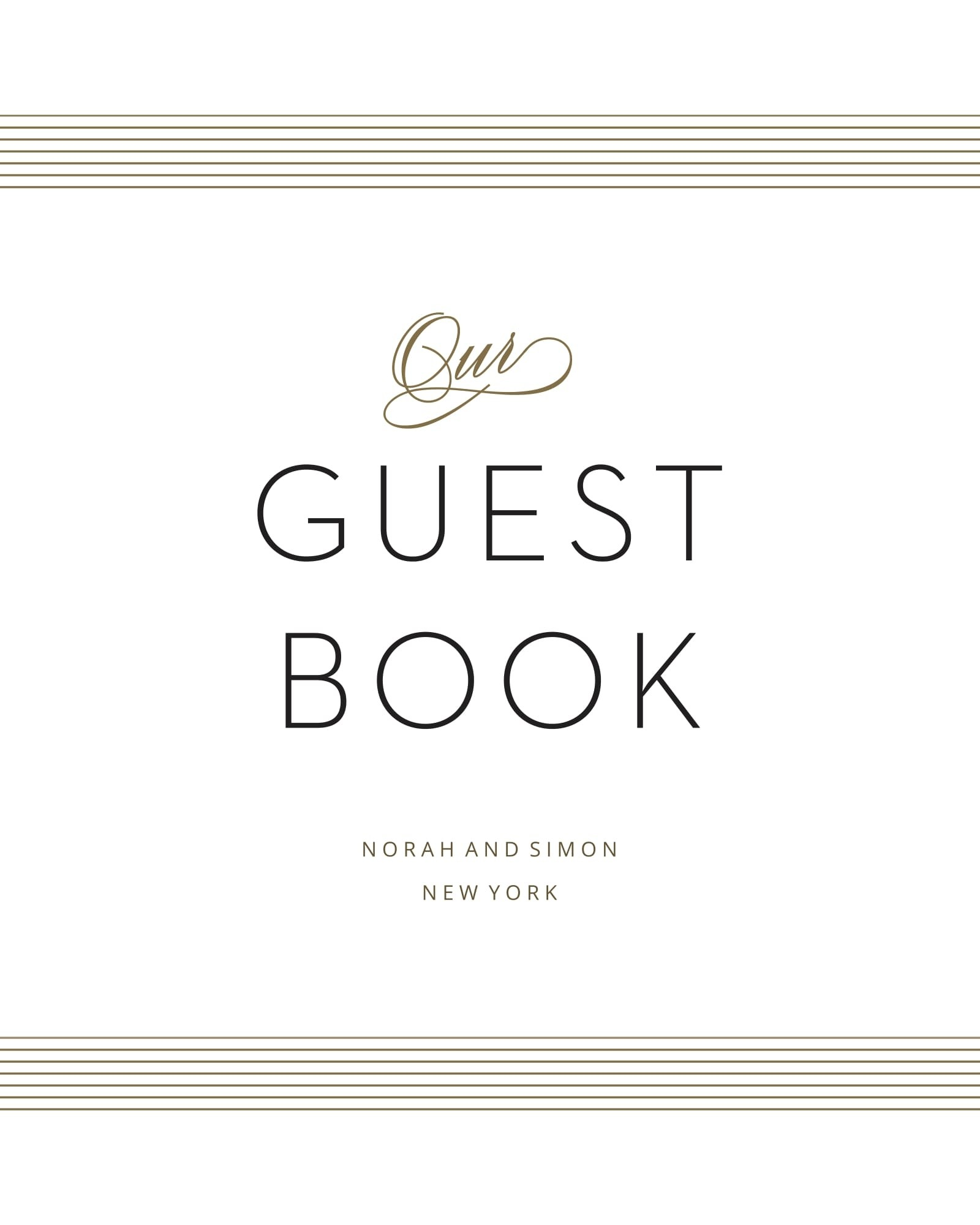 image about Printable Guest Book identify Deco Design and style Visitor Guide Indication Printables by way of Uncomplicated Invite