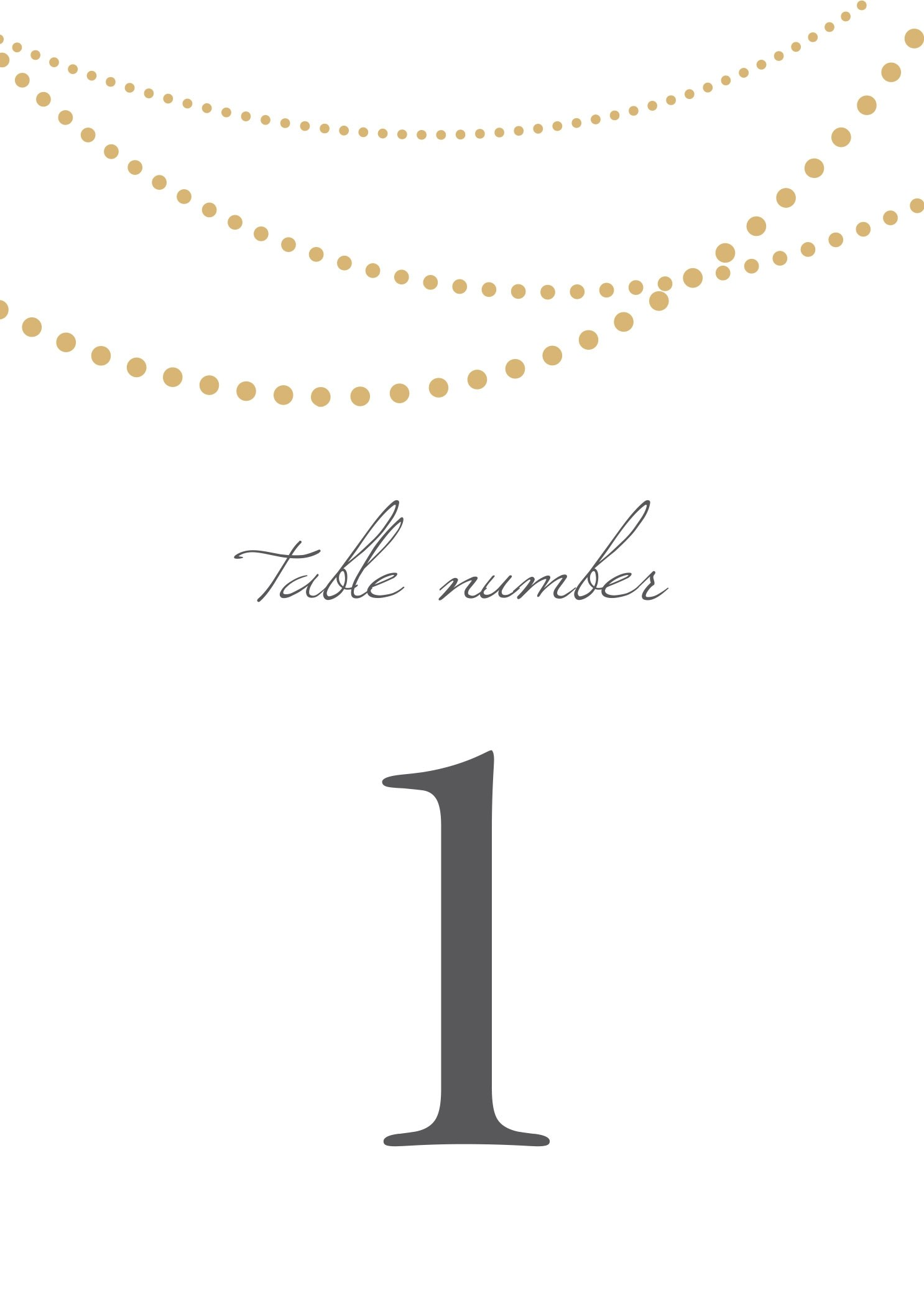 Groovy Wedding Table Numbers Printable Pdf By Basic Invite Download Free Architecture Designs Rallybritishbridgeorg