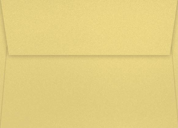 Envelope Desert Shimmer