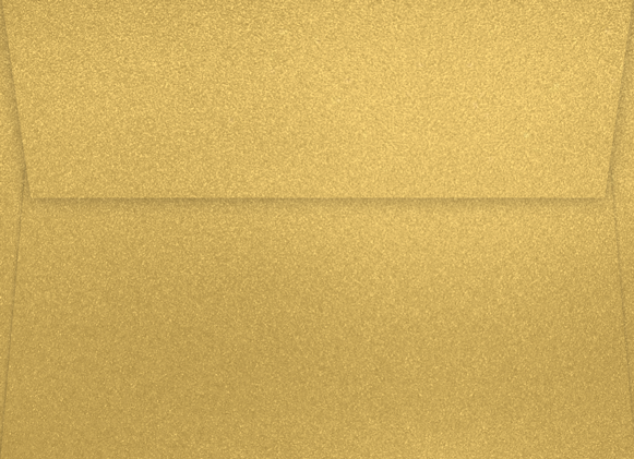 Envelope Empire Shimmer