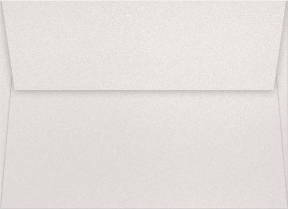 Envelope Shimmer